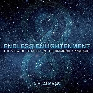 Endless Enlightenment Speech