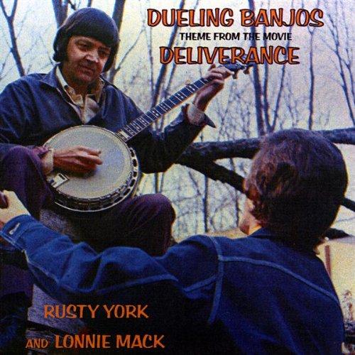 dueling-banjos