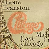 Chicago XI (180 Gram Audiophile Vinyl/Limited Anniversary Edition/Gatefold Cover)