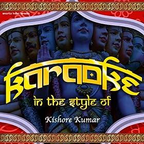 Phir Wohi Raat Hai (Karaoke Version)