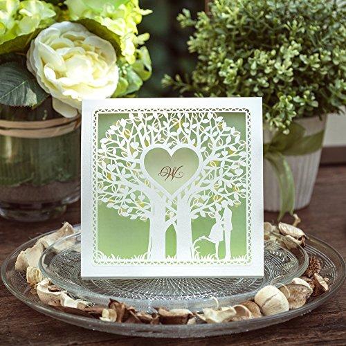wishmade-elegant-decoupe-au-laser-mariage-invitations-cartes-fiancailles-mariage-invitations-de-douc