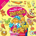 Berenstain Bears And The Trouble With...