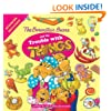 The Berenstain Bears  and the Trouble with Things (Berenstain Bears/Living Lights)