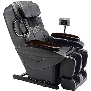 Real Pro Ultra Massage Lounger