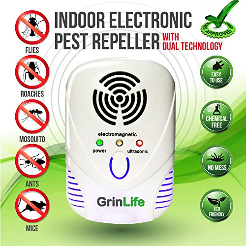 ultrasonic-pest-control-electronic-pest-repeller-best-indoor-repellent-for-mice-rats-mosquitoes-ants