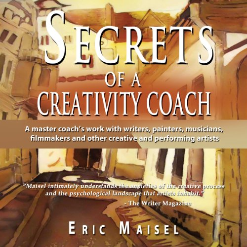 secrets-of-a-creativity-coach