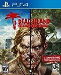Dead Island Definitive Collection Pla...