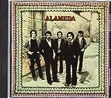 Alameda by Alameda (1994-04-25)
