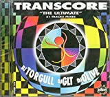 Compilation Techno Transcore (the Ultimate)