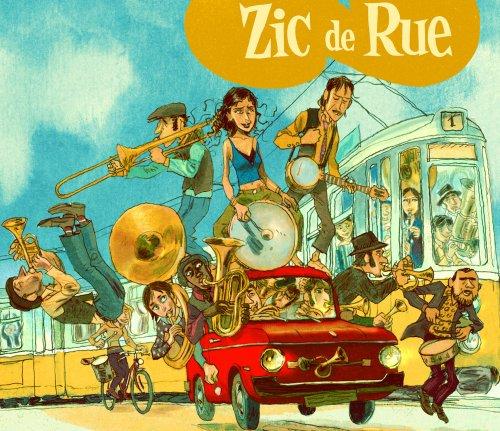 zic-de-zinc-vol-3