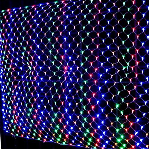 lightsgor-safe-voltage-net-christmas-fairy-lights-waterproof-outdoor-indoor-320leds-3m2m-10ft66ft-mu