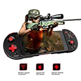 IPEGA PG-9087S Wireless Gamepad Multimedia Game Controller Joystick Compatible Phone8/XR/XS iOS Compatible Android Mobile Phone Tablet