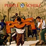 "Popvon ""Purple Schulz"""