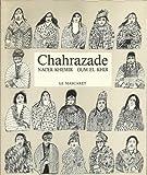 """Afficher """"Chahrazade"""""""