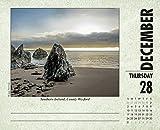 Ireland 2017 Box Calendar