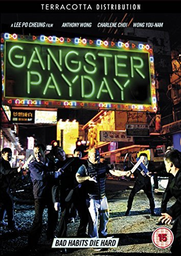 gangster-payday-dvd-by-anthony-wong