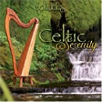 Celtic Serenity