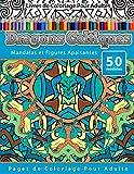 Livres de Coloriage Pour Adultes Dragons Celtiques: Mandalas et Figures Apaisantes Pages de Coloriage Pour Adulte...