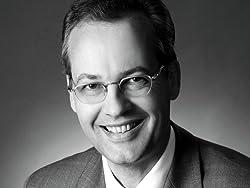 Matthias Melich