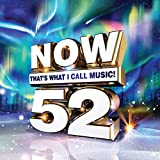 NOW 52: Thats What I Call Music