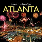 img - for Atlanta (America the Beautiful) book / textbook / text book