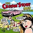 The Cruisin' Story 1955 - 50 Original Recordings