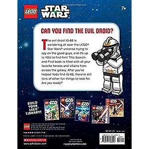 LEGO Star Wars: These Are Livre en Ligne - Telecharger Ebook