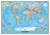 World-Classic-Wall-Map-tubed