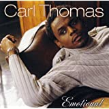 I Wish ~ Carl Thomas