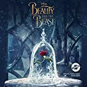 Beauty and the Beast Audiobook by Elizabeth Rudnick,  Disney Press Narrated by Jenna Augen
