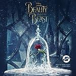 Beauty and the Beast | Elizabeth Rudnick, Disney Press