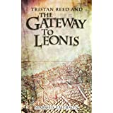 Tristan Reed and the Gateway to Leonis