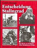 Entscheidung Stalingrad.