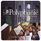 La Naissance De La Polyphonie (The Birth Of Polyphony)