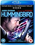 Hummingbird [Blu-ray]
