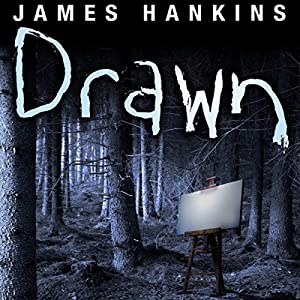Drawn Audiobook