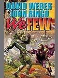 We Few (Empire of Man Book 4) (English Edition)