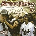 Battleaxe Warriors III [Explicit]