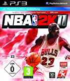 NBA 2K11 (Move kompatibel)