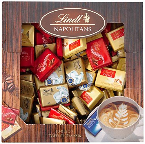 lindt-napolitan-mix-1er-pack-1-x-792-g