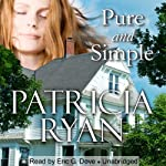 Pure and Simple | Patricia Ryan