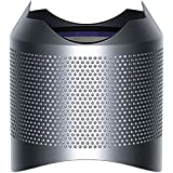 ダイソン ファンヒーター用交換フィルターDyson Pure Hot + Coolフィルター HP01WSコウカンフィルタ-