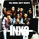 Full Moon Dirty Hearts (2011 Remaster)