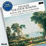 Les Quatre Saisons (The Four Seasons)