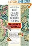 1,000 Places to See Before You Die (T...