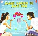 JAANE KAHAN SE AAYI HAYE (2010) OST