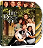 Life Goes On: Season 1