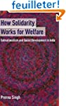 How Solidarity Works for Welfare: Sub...