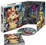 Dragon Ball Z La Resurrecci�n De F. -...