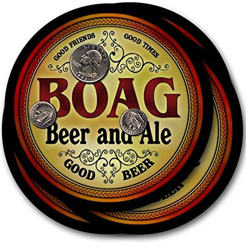 boag-beer-ale-4-pack-drink-coasters